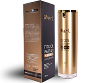 berl-facal-serum-new.png